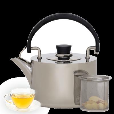 السيف إبريق شاي الاندونيسي 2.5