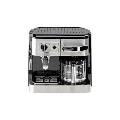 ديلونجي صانعة قهوة  2*1