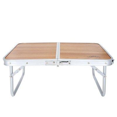 برق الحيا طاولة قابلة للطي