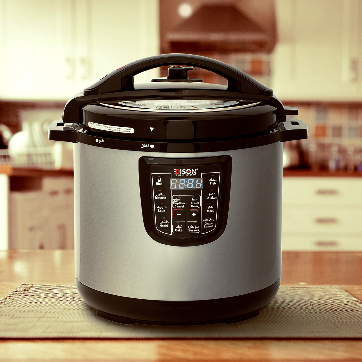 electric-pot